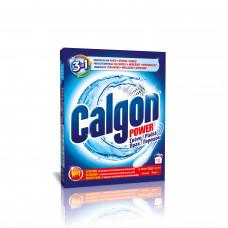 Засіб для помякшення води та запобігання утворенню накипу Calgon 3в1 500 г