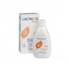 Гель для інтимної гігієни LACTACYD 200 мл