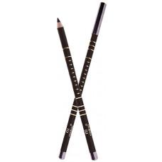 Олівець для очей Malva Cosmetics професійний М-319 №1