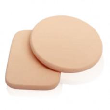 Спонж TF Cosmetics СТТ03 для пудри латекс