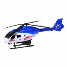 Гелікоптер Metr+ 8898-3-6