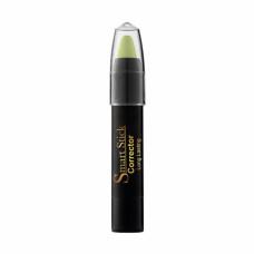 Коректор-олівець Colour Intense Smart Stick Corrector Long Lasting №4 Green Tone, 4 г