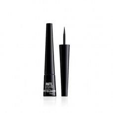 Підводка для очей TF Cosmetics Master Eyeliner CTEL10