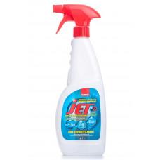 Засіб для миття акрилових ванн Sano Jet Bathroom 1000 мл