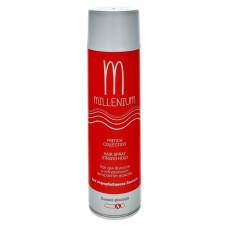 Лак Millenium Жожоба сильної фіксації для фарбованого волосся 250 мл