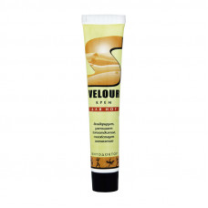 Крем для ніг Velour Fitodoctor 44 г