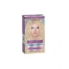 Засіб для освітлення волосся Aquarelle BLOND-ON для меліровки 100 мл