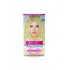 Засіб для освітлення волосся Aquarelle BLOND-ON з натуральними оліями 100 мл