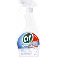 Засіб для чищення ванної Cif 500 мл