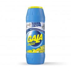 Порошок для чищення Gala Лимон 500 г