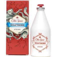 Лосьйон після гоління Old Spice Wolfthorn 100 мл