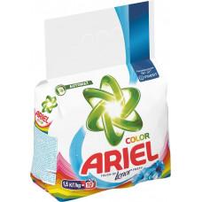 Пральний порошок Ariel автомат Color & Lenor  1500 мл