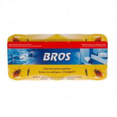 Липка стрічка Bros Feromox standard для тарганів