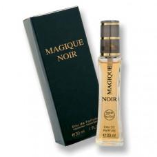 Парфумована вода Paris Accent Magique Noir 30 мл