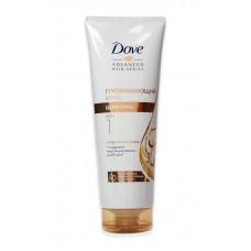 Шампунь Dove Advanced Hair Series Pure Care Dry Oil 250 мл