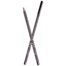 Олівець для очей Malva Cosmetics професійний М-319 №11