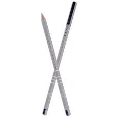 Олівець для очей Malva Cosmetics професійний М-319 №10