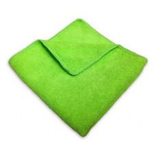 Рушник кухонний мікрофібра 58*38 см