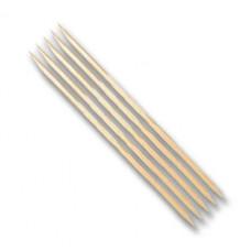 Апельсинові палички для манікюру SPL 9040 довгі