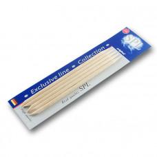 Апельсинові палички для манікюру SPL 9030 короткі