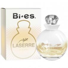 Парфумована вода для жінок Bi-es Laserre Lacoste 100 мл