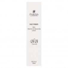 Праймер для обличчя FP-01 Parisa Cosmetics 25 мл