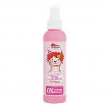 Дитячий спрей для волосся Pink Elephant  Легке розчісування 150 мл