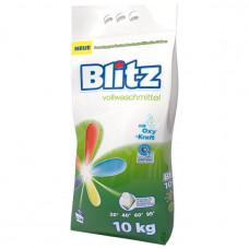 Пральний порошок Blitz Vollwaschmittel 10 кг