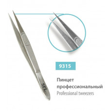 Пінцет SPL 9315 точковий