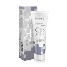 Тонувальна маска для волосся Estel Professional Я ТОН 10/16 Попільний 60 мл