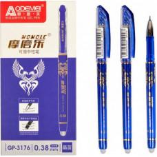 Ручка Пиши-стирай GP-3176