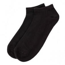 Шкарпетки чол. Класика( Спорт) 25-29р