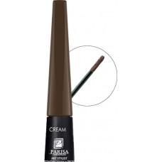 Пудра-крем для брів Parisa Cosmetics CP-01 №04 1 г