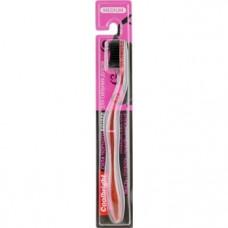 Зубна щітка Coolbright Women 1 шт