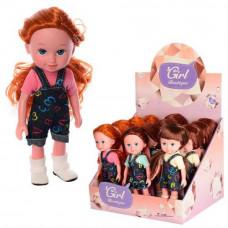 Лялька 170987 муз., бат. (таб.),  3 види 31-25-26 см