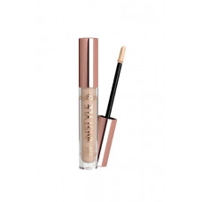 Консилер TopFace Lasting Finish Instyle РТ461 6 3,5 мл