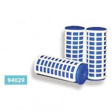 Бігуді термо  SPL 94029 великі 10 шт