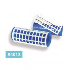 Бігуді SPL термо 94012 середні 10 шт