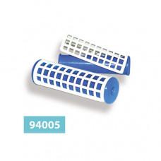 Бігуді SPL термо 94005 малі 10 шт