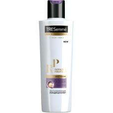 Кондиціонер для волосся Tresemme Repair and Protect відновлюючий 230 мл