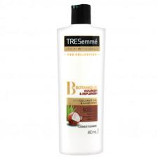 Кондиціонер для волосся Tresemme Botanique Detox зволожуючий 400 мл