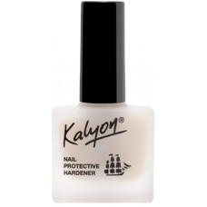 Зміцнювач для нігтів Kalyon Кораблик