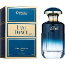 Парфумована вода для жінок Karl Antony 10th Avenue Last Dance Blue