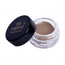 Помадка для брів Malva Cosmetics М-481 № 02