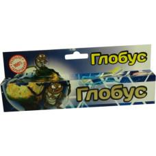 Гель-шприц Глобус засіб від тарганів 30 г