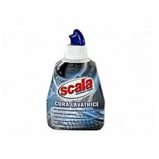 Засіб для чищення пральної машини Scala Cura Lavatrice 250 мл