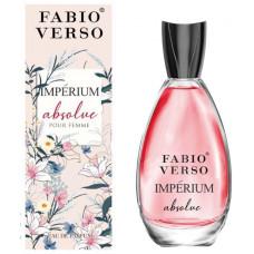 Парфумована вода для жінок Bi-es Fabio Verso Imperium Absolue 100 мл