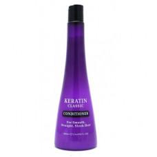 Кондиціонер для волосся Xpel Marketing Keratin Classic Conditioner Зміцнення з середини 400 мл