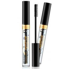 Коректор для брів Eveline Cosmetics Eyebrow Definer безбарвний 10 мл
