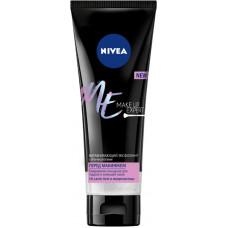Вирівнюючий ексфоліант з АНА-кислотами Nivea Make Up Expert 125 мл
